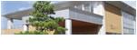 陽風園地域福祉プラザ